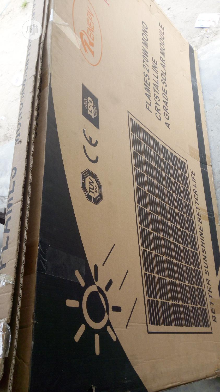 Solar Panels | Solar Energy for sale in Warri, Delta State, Nigeria