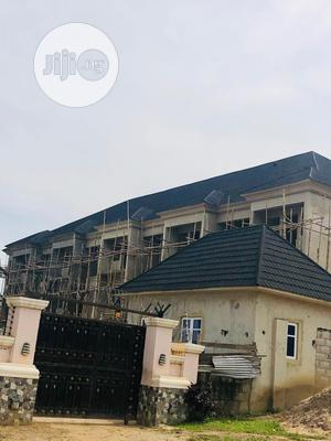 Modern 6 Bedroom Terrace Duplex | Houses & Apartments For Sale for sale in Abuja (FCT) State, Kaura