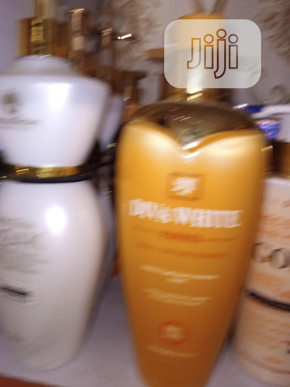 Diva White | Skin Care for sale in Ikeja, Lagos State, Nigeria