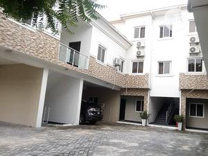 3 Bedroom Flat | Houses & Apartments For Rent for sale in Lagos State, Lekki