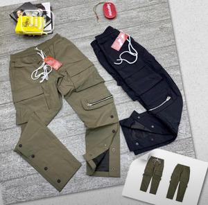 Combat Cargo Pants | Clothing for sale in Lagos State, Yaba