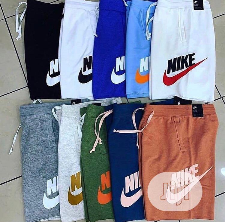 Designer Shorts | Clothing for sale in Yaba, Lagos State, Nigeria