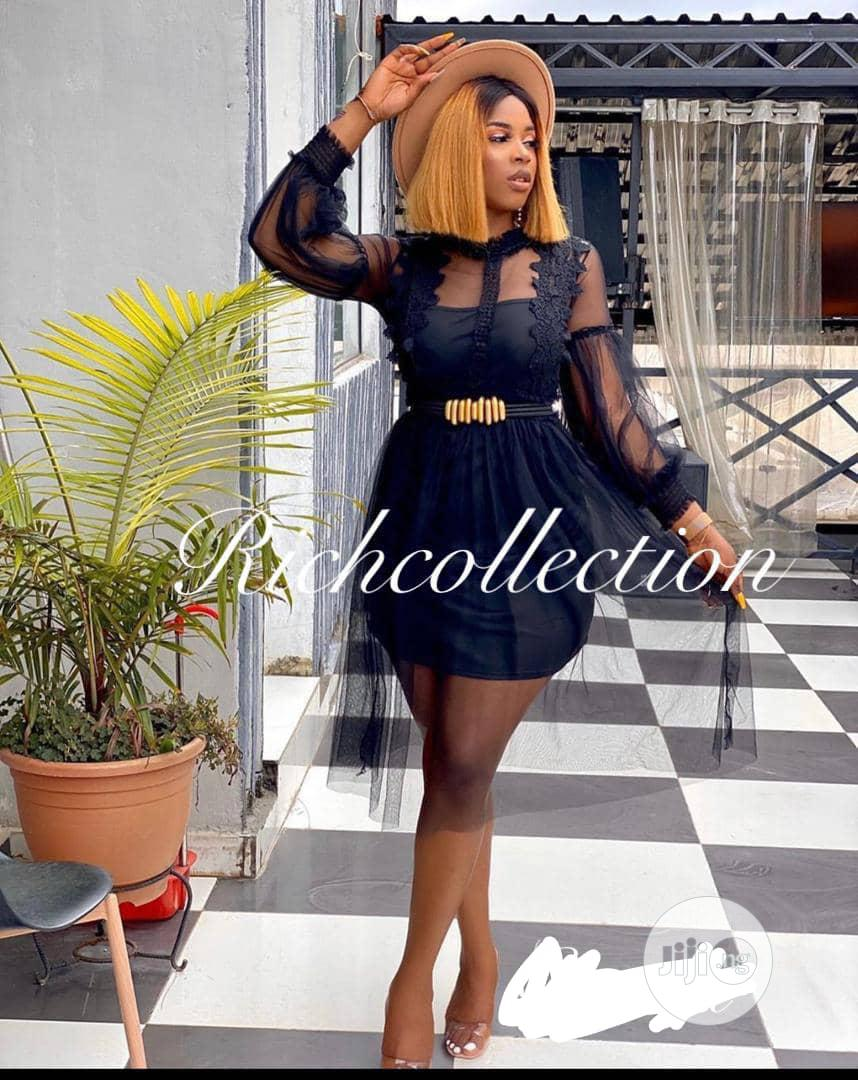 Beautiful Gown | Clothing for sale in Lekki, Lagos State, Nigeria