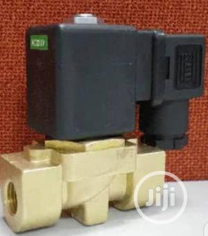 High Pressure Valve | Manufacturing Materials for sale in Lagos State, Ojo