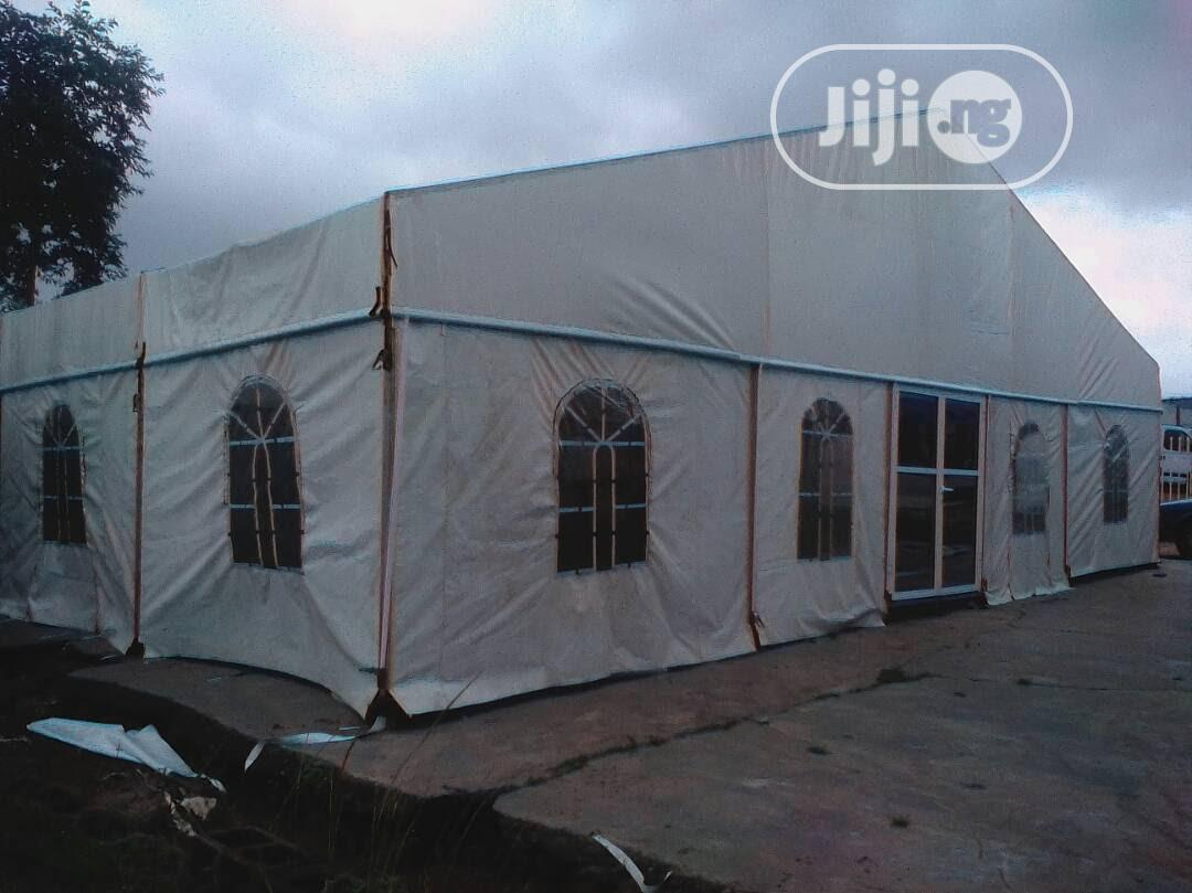 Marquee Imported And Local Made