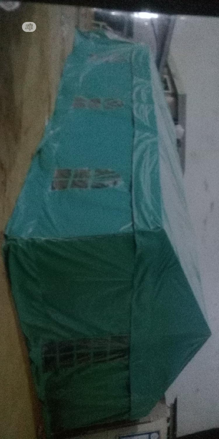 Marquee Imported And Local Made | Camping Gear for sale in Ajah, Lagos State, Nigeria