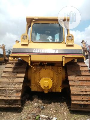 Tokunbo D6H for Sale | Heavy Equipment for sale in Lagos State, Amuwo-Odofin