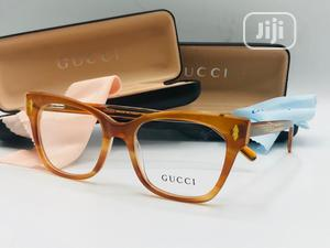 High Quality Gucci Glasses   Clothing Accessories for sale in Lagos State, Magodo