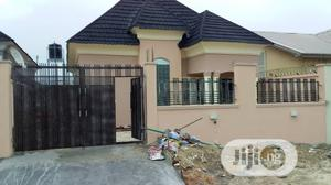 3bdrm Apartment in Amuwo-Odofin for Rent | Houses & Apartments For Rent for sale in Lagos State, Amuwo-Odofin