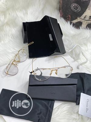 High Quality Christian Dior Glasses   Clothing Accessories for sale in Lagos State, Magodo