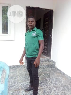 Housekeeping & Cleaning CV | Housekeeping & Cleaning CVs for sale in Enugu State, Enugu