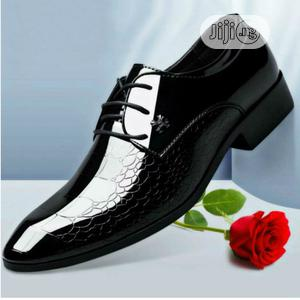 Lovely and Affordable Shoes | Shoes for sale in Lagos State, Ikorodu