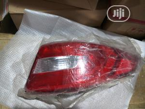 Rear Light For Hyundai Sonata 2016 Model   Vehicle Parts & Accessories for sale in Lagos State, Ikoyi