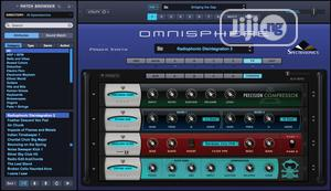 Spectrasonics Omnisphere Splice Kits And Other Studio VSTS | Software for sale in Lagos State, Ajah