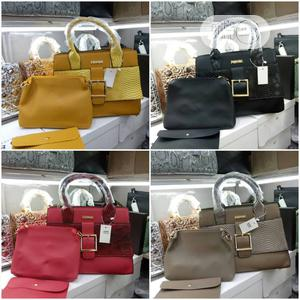 Now in Classic Bags🎻🎻   Bags for sale in Lagos State, Ikorodu