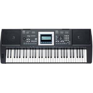 Polystar Cerox Organ With 300 Voices (CRS-1500) | Musical Instruments & Gear for sale in Lagos State, Ojo