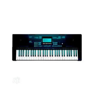Polystar Cerox Organ (CSR-1710) | Musical Instruments & Gear for sale in Lagos State, Ojo