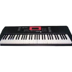 Cerox Organ With 580 Voices (CSR-M211) | Musical Instruments & Gear for sale in Lagos State, Ojo
