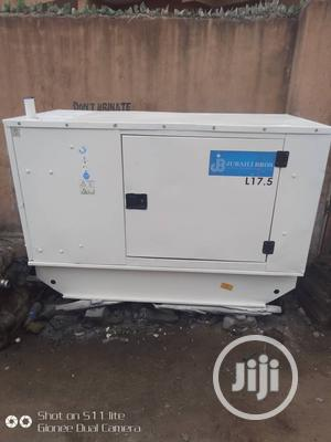 17.5KV Generator | Electrical Equipment for sale in Lagos State, Isolo