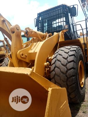 Tokunbo 966G Series 2 for Sale. | Heavy Equipment for sale in Lagos State, Amuwo-Odofin
