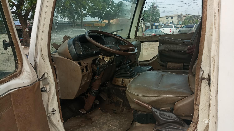 Toyota Coaster Bus | Buses & Microbuses for sale in Amuwo-Odofin, Lagos State, Nigeria