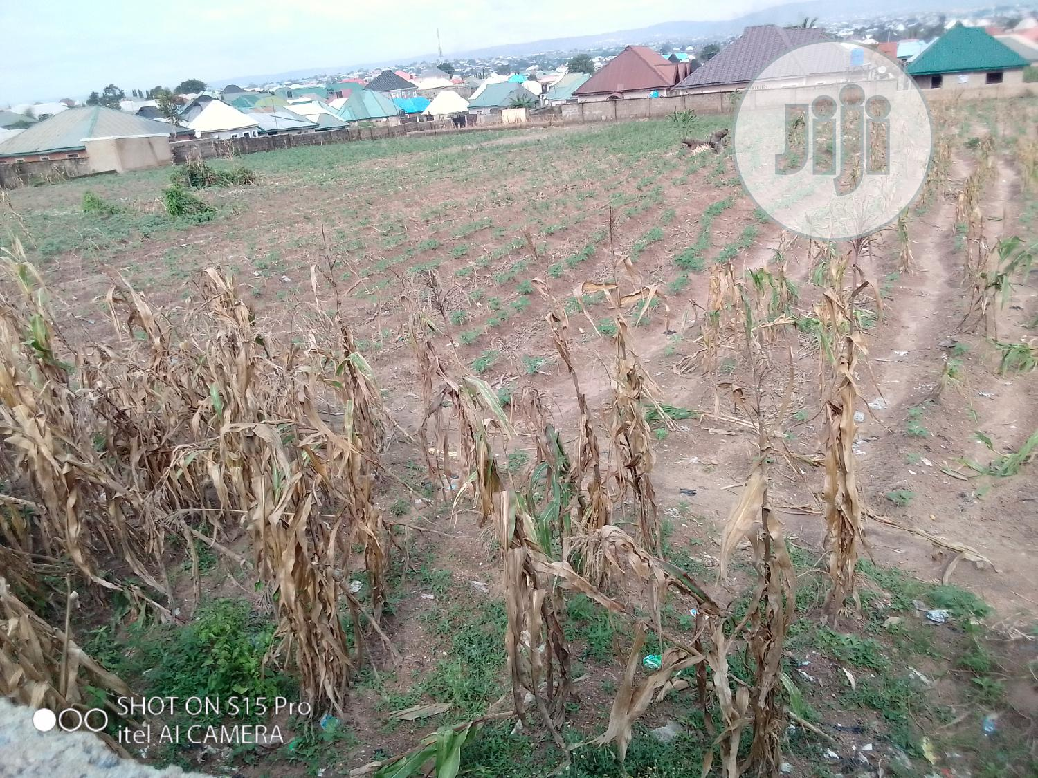 1/2 Plot of Land | Land & Plots For Sale for sale in Calabar, Cross River State, Nigeria