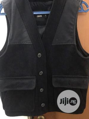 Classic Waist Coat | Clothing for sale in Rivers State, Port-Harcourt