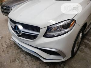 Upgrade Ur Mercedes-benz 2013 To New Version | Automotive Services for sale in Lagos State, Mushin