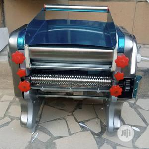 Electric Chinchin Cutting Machine   Restaurant & Catering Equipment for sale in Lagos State, Maryland
