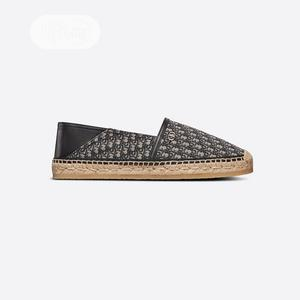 High Quality Christian Dior Snekers   Shoes for sale in Lagos State, Magodo