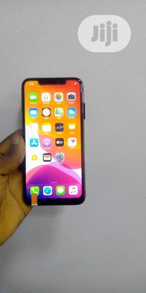 Replica Apple iPhone 11 Pro Max 512 GB Gold | Mobile Phones for sale in Lagos State, Ikeja