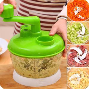 Manual Grater | Kitchen & Dining for sale in Lagos State, Ikeja