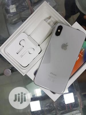 Apple iPhone XS Max 512 GB White | Mobile Phones for sale in Lagos State, Ikeja