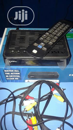 New Dstv For Sale   TV & DVD Equipment for sale in Kwara State, Ilorin West