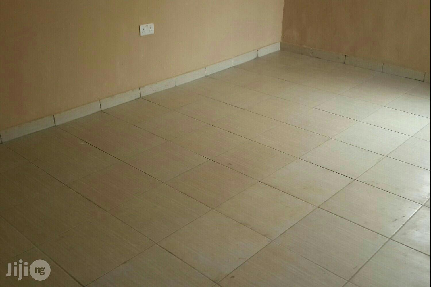 Beautiful 2 Bedroom Apartment Available For Rent   Houses & Apartments For Rent for sale in Ikorodu, Lagos State, Nigeria