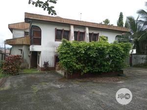 House For Sale   Houses & Apartments For Sale for sale in Cross River State, Calabar
