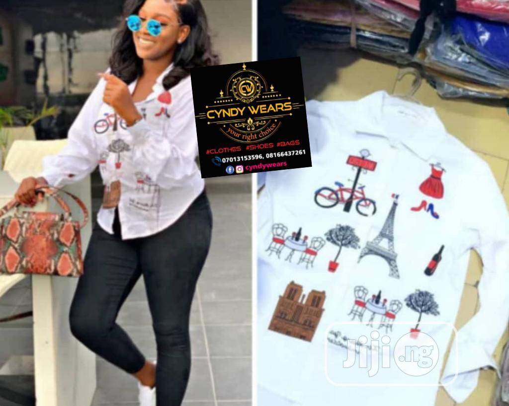 Quality Shirts | Clothing for sale in Enugu, Enugu State, Nigeria