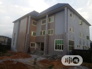 Standard Casement Window | Building & Trades Services for sale in Rivers State, Port-Harcourt