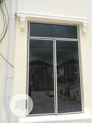 Casement Structure Window | Building & Trades Services for sale in Rivers State, Port-Harcourt