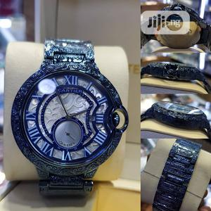 Cartier Wrist Watch | Watches for sale in Anambra State, Onitsha