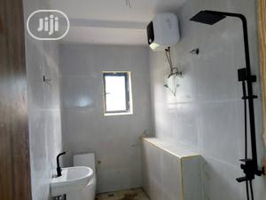A 5bdrm Duplex At Katampe Extension For Rent | Houses & Apartments For Rent for sale in Abuja (FCT) State, Katampe