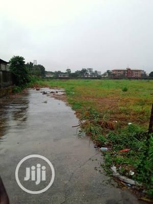 12 Plots of Land for Sale at Ikeja Lagos | Land & Plots For Sale for sale in Lagos State, Ikeja