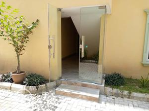 3 Bedroom Flat @Palace Way Oniru Pgl:125 To Let   Houses & Apartments For Rent for sale in Lagos State, Lekki