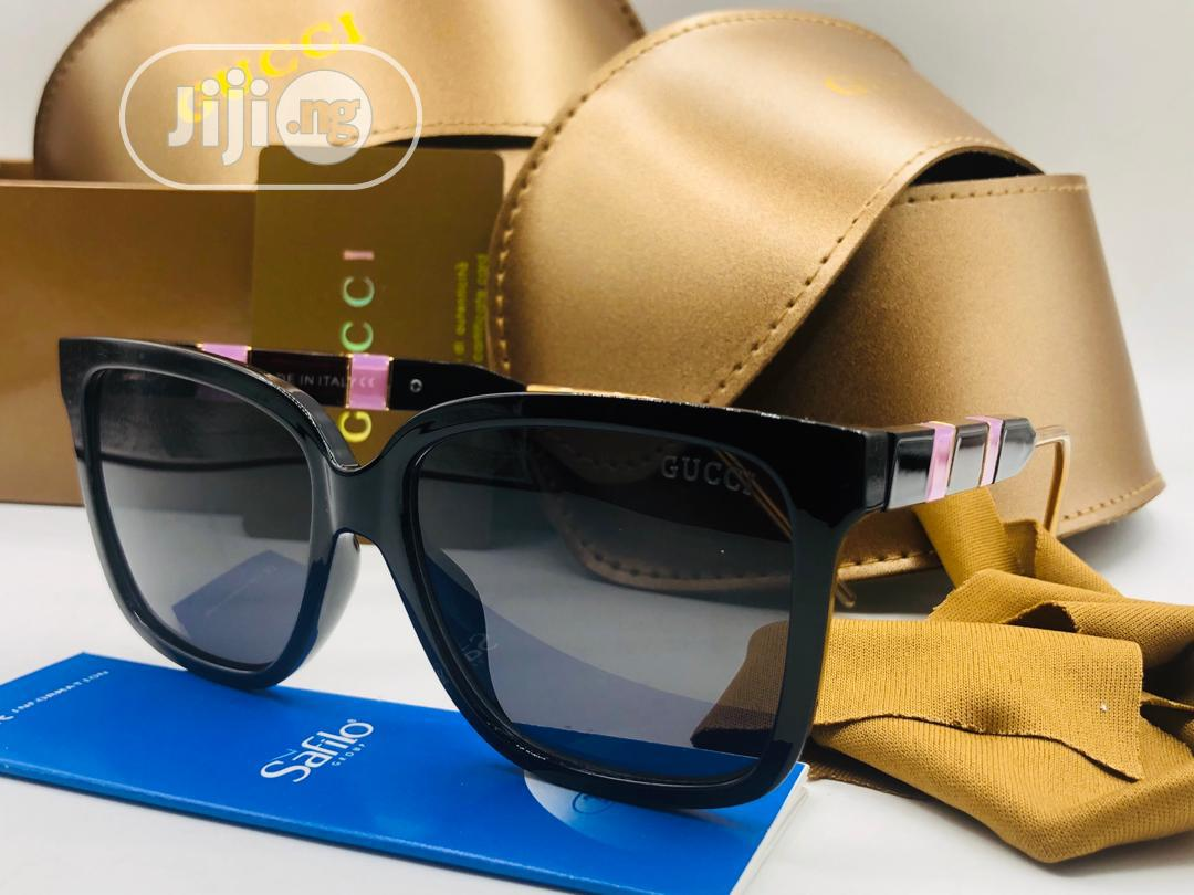 High Quality Gucci Sunglasses | Clothing Accessories for sale in Magodo, Lagos State, Nigeria