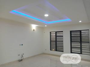 4 Bedroom Flat Terrace Building to Let at Oniru Palace Road   Houses & Apartments For Rent for sale in Lagos State, Lekki