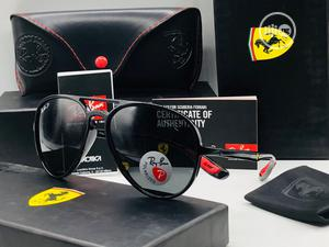 High Quality Ray Ban Sunglasses   Clothing Accessories for sale in Lagos State, Magodo