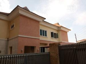 4 Bedroom Semi Detached Duplex @Oniru 2years Rent   Houses & Apartments For Rent for sale in Lagos State, Lekki