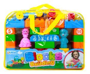 Building Blocks | Toys for sale in Lagos State, Amuwo-Odofin