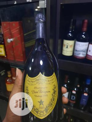 Dom Perignon Champagne Brut   Meals & Drinks for sale in Lagos State, Surulere
