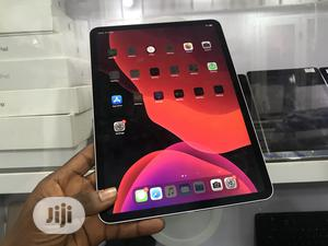 Apple iPad Pro 11 64 GB Gray   Tablets for sale in Lagos State, Ikeja